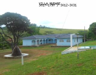 comprar ou alugar fazenda no bairro serra da canastra na cidade de franca-sp