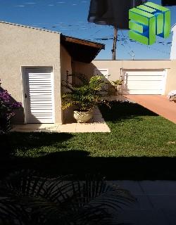 comprar ou alugar casa no bairro prolongamento jardim angela rosa na cidade de franca-sp