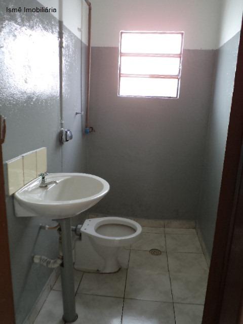 WC - FUNDOS