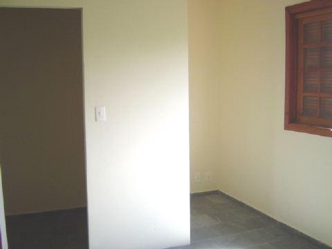 1º dormitório com vaga p/ ae
