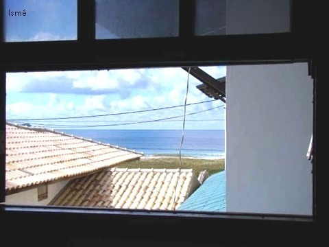 Vista Janela Suite