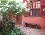 comprar ou alugar chácara no bairro chácara belvedere(guará) na cidade de campinas-sp
