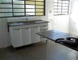 comprar ou alugar apartamento no bairro jardim do sol na cidade de campinas-sp