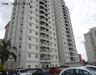 comprar ou alugar apartamento no bairro chacara primavera na cidade de campinas-sp