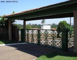 comprar ou alugar terreno condomínio no bairro bosque de barão geraldo na cidade de campinas-sp