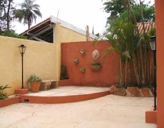 comprar ou alugar casa em condomínio no bairro chacara santa margarida - guará na cidade de campinas-sp