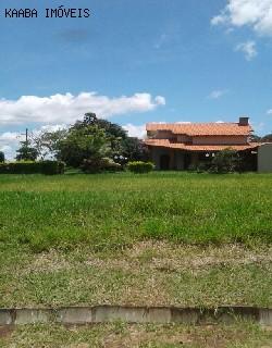 comprar ou alugar terreno no bairro agua de santa barbara na cidade de aguas de santa barbara-sp