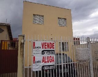comprar ou alugar apartamento no bairro jardim portal do sol na cidade de indaiatuba-sp