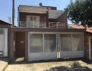 comprar ou alugar casa no bairro santa madre paulina na cidade de salto-sp