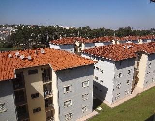 comprar ou alugar apartamento no bairro parque residencial indaia na cidade de indaiatuba-sp
