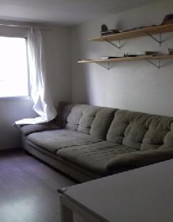 comprar ou alugar apartamento no bairro terra da uva na cidade de jundiai-sp