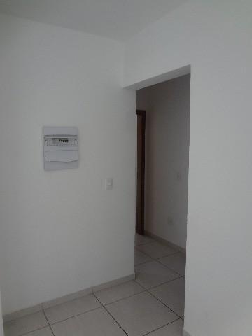 Foto 08
