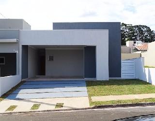 comprar ou alugar casa no bairro costa das areias na cidade de salto-sp