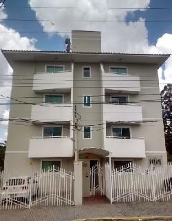 comprar ou alugar apartamento no bairro jardim dos estados na cidade de sorocaba-sp