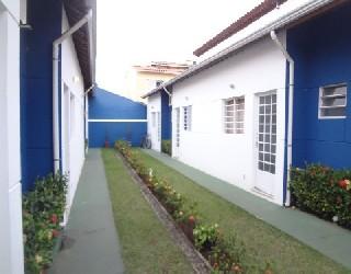 comprar ou alugar casa no bairro jardim regente na cidade de indaiatuba-sp