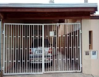 comprar ou alugar casa no bairro jardim morumbi na cidade de indaiatuba-sp