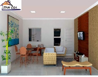 comprar ou alugar casa no bairro jardim uniao na cidade de indaiatuba-sp