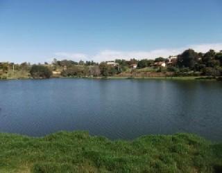 comprar ou alugar terreno no bairro mosteiro de itaici na cidade de indaiatuba-sp