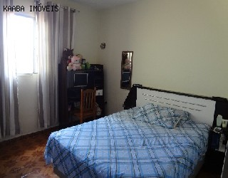 comprar ou alugar casa no bairro jardim itamaraca na cidade de indaiatuba-sp