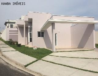 comprar ou alugar casa no bairro residencial picollino na cidade de salto-sp