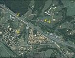 comprar ou alugar área no bairro tupi na cidade de piracicaba-sp