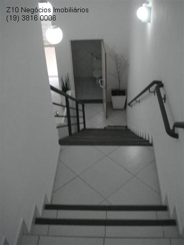 Foto 14