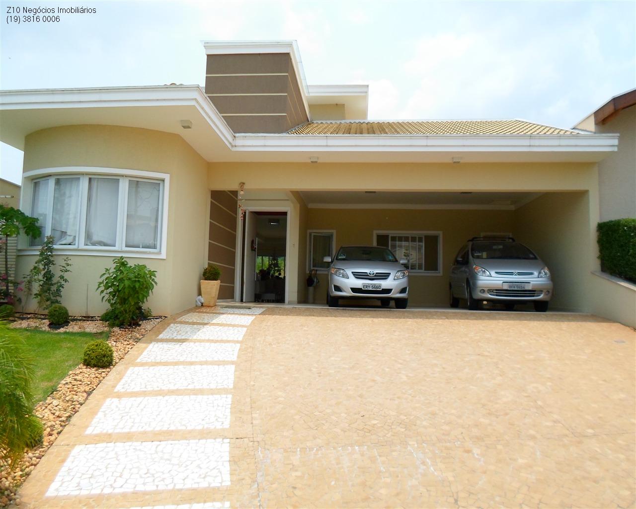 fachada/garagem