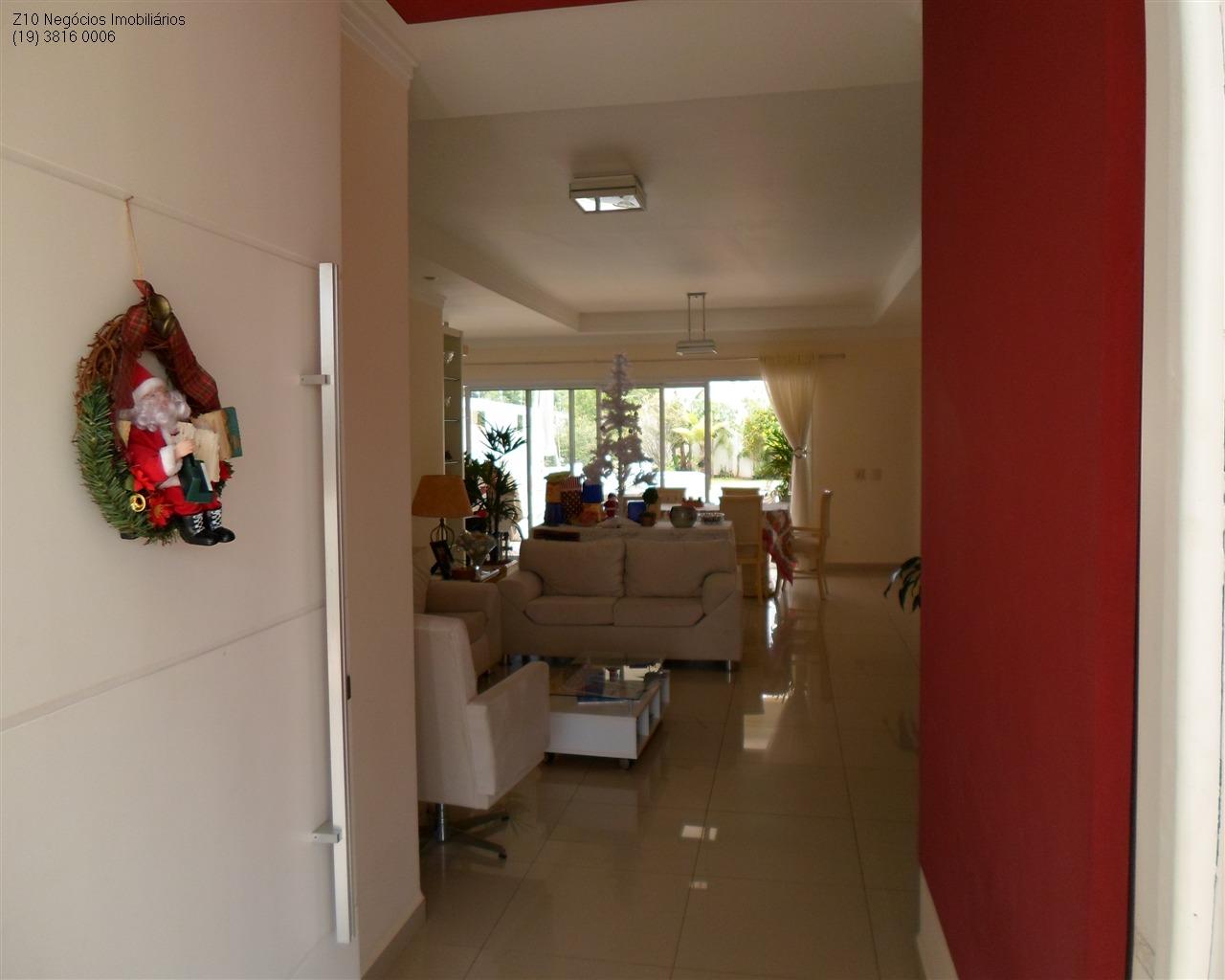 entrada/salas