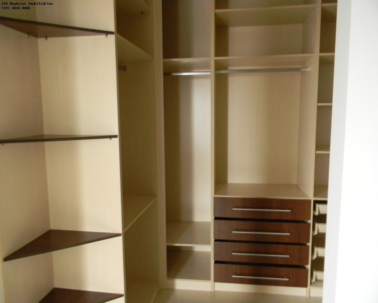 Closet Suite master 1