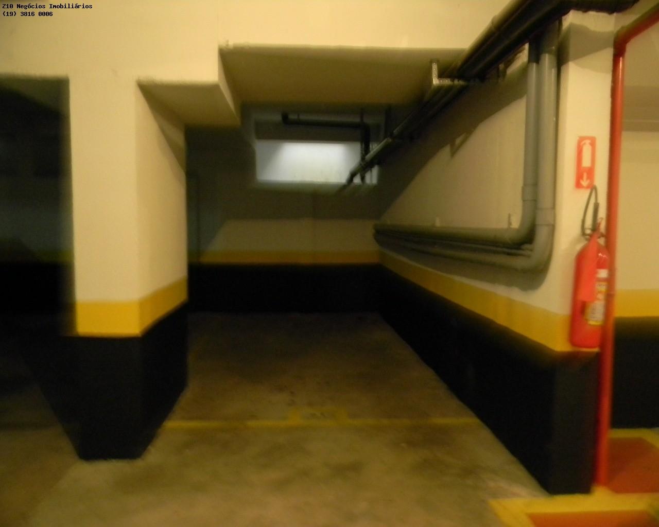 1 Vaga Garagem (prox elev)