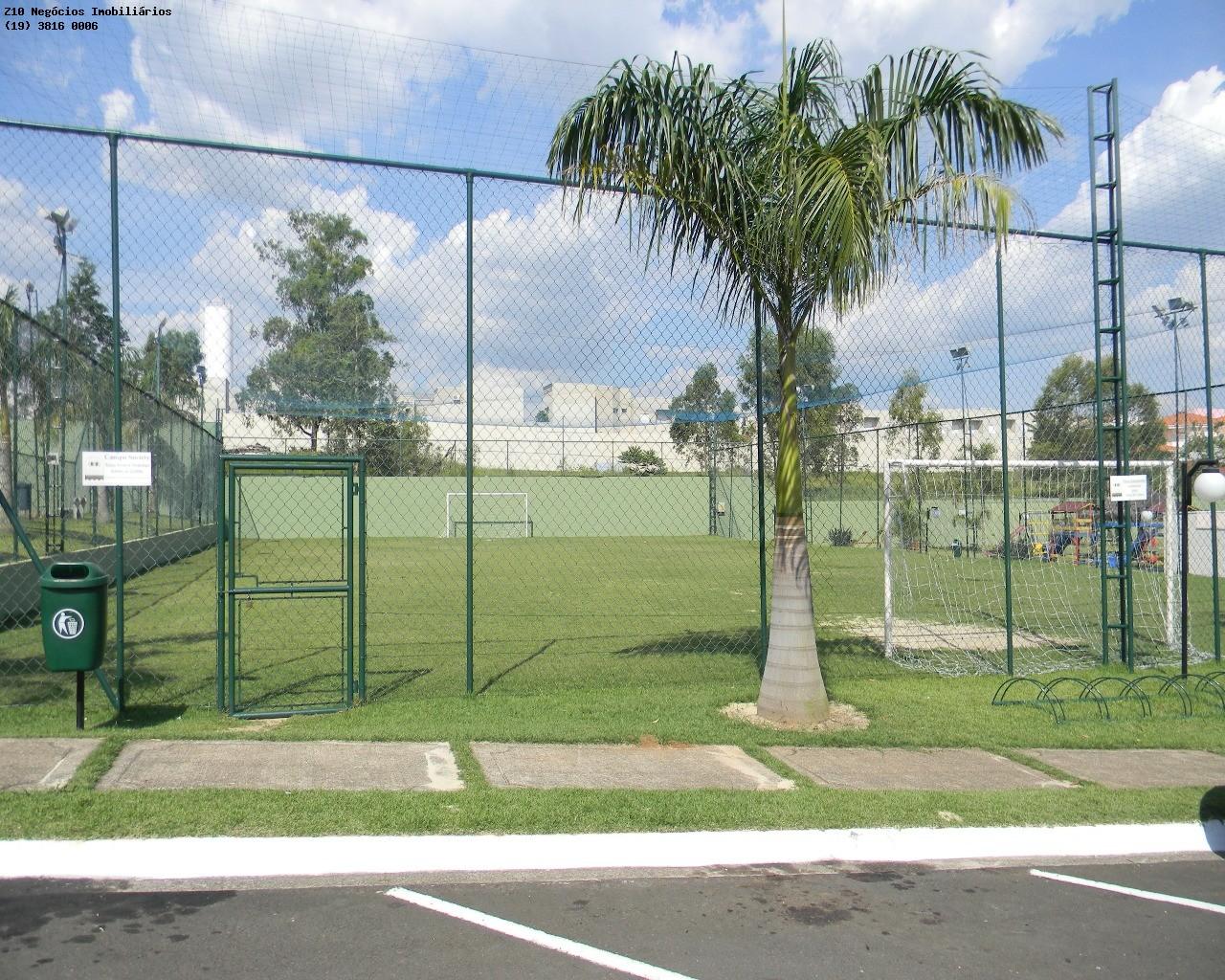 Camp de Futebol Society