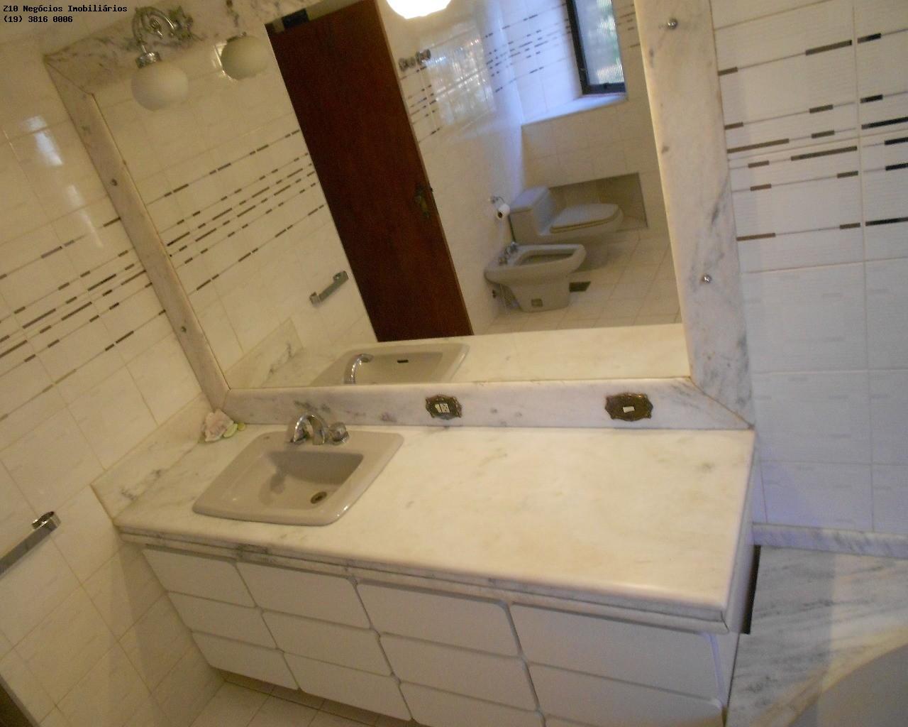 lavatorio suite