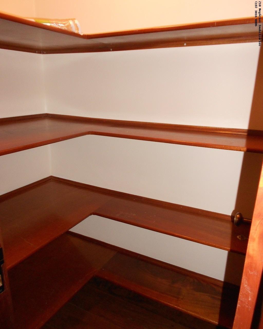 armario corredor
