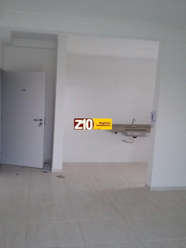 Foto 24