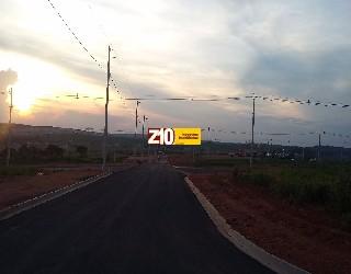 comprar ou alugar terreno no bairro jardim nova veneza na cidade de indaiatuba-sp