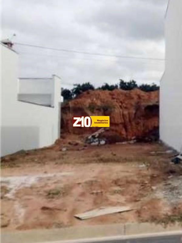 Foto 04
