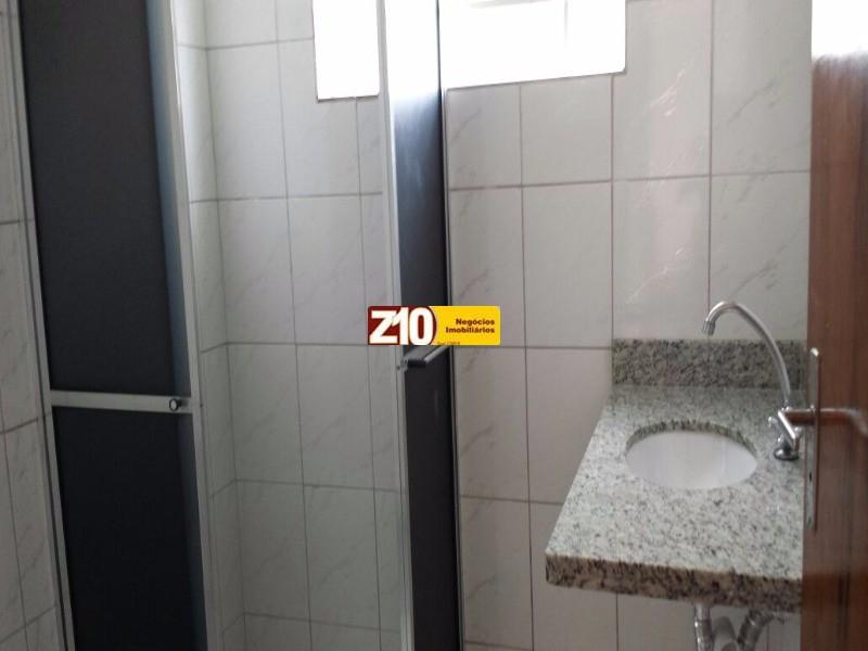 Foto 20