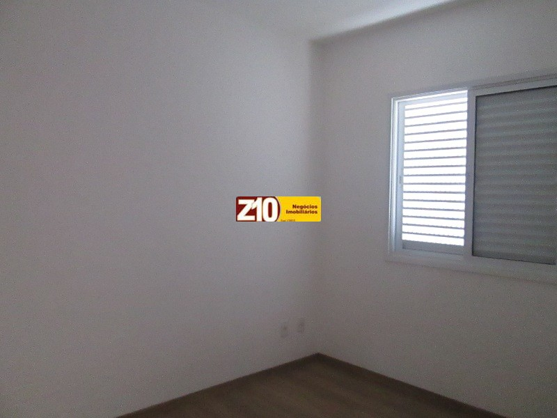 Dormitório I