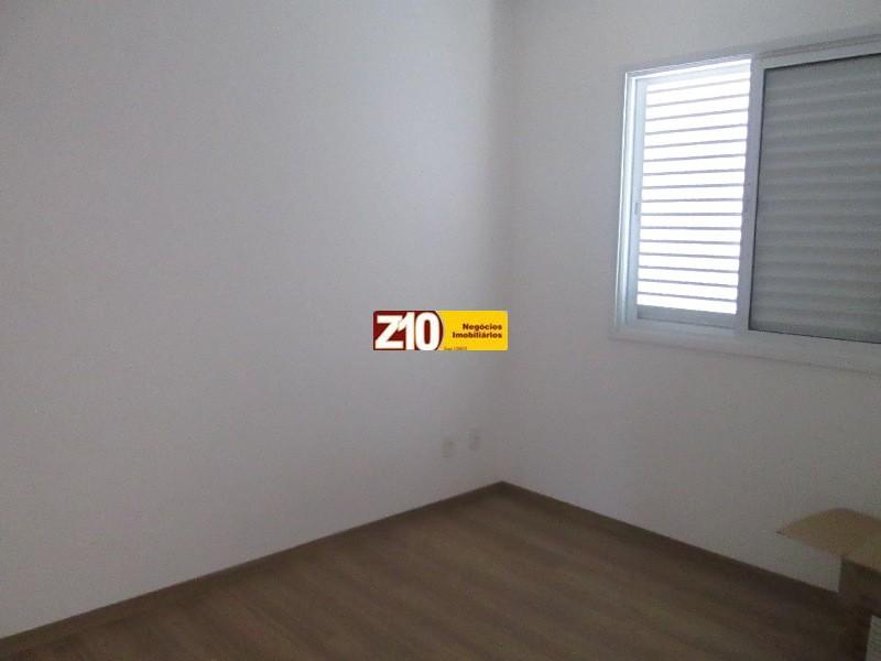 Dormitório II