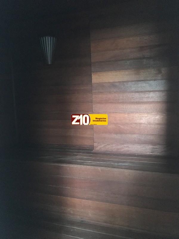 Foto 32