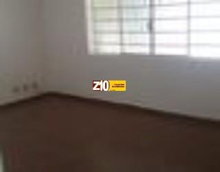 comprar ou alugar casa no bairro vila brizolla na cidade de indaiatuba-sp