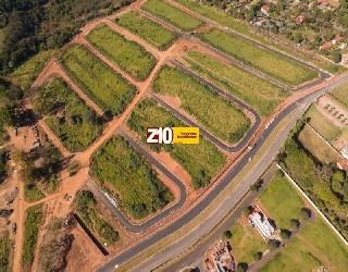 comprar ou alugar terreno no bairro jardim piemonte na cidade de indaiatuba-sp