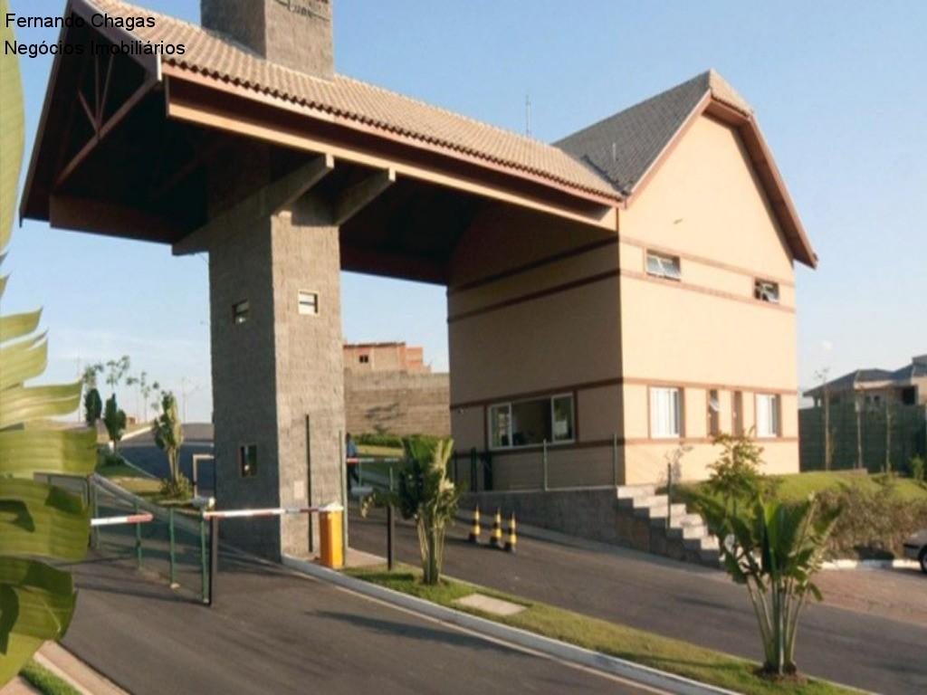 1eb25ec60f399 Terreno para venda em Condomínio Fechado - Swiss Park - Residencial ...