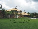 comprar ou alugar casa em condomínio no bairro duas marias na cidade de jaguariuna-sp