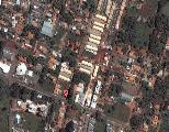 comprar ou alugar terreno no bairro fazenda santa candida na cidade de campinas-sp
