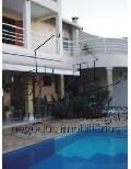 comprar ou alugar casa no bairro parque alto taquaral na cidade de campinas-sp