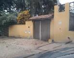 comprar ou alugar casa no bairro barão geraldo / vila hollandia na cidade de campinas-sp
