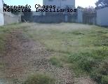 comprar ou alugar terreno no bairro jardim chapadao na cidade de campinas-sp