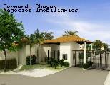 comprar ou alugar casa em condomínio no bairro tanquinho - lançamento na cidade de campinas-sp