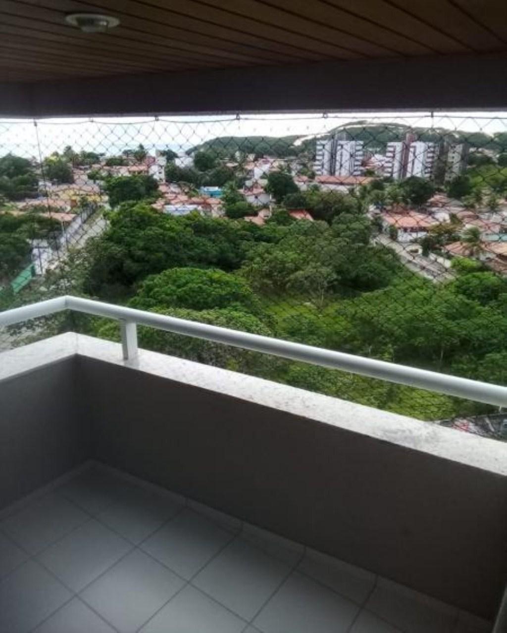 Apartamento para Venda em Natal / RN no bairro Lagoa Nova